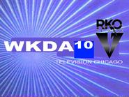 WKDA 2010