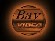 Bay Video1