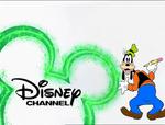 DisneyGoofyStick2003