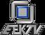 EEKTV6