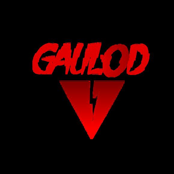 Gaulod 1997
