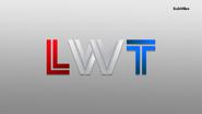 LWTAN2012ID