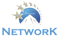 Paramount Network 2006 logo