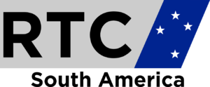 RTC South America 2017