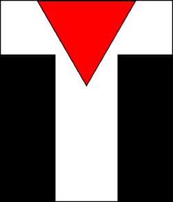 TBS logo 1980