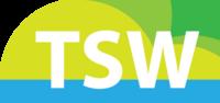 TSW2012