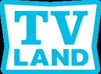 TV Land 2009