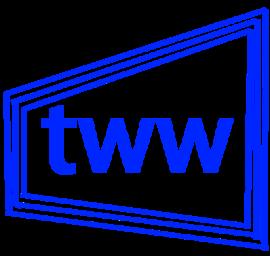 TWW 3