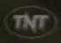 Tnt1993osb