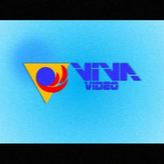 1998-2006 (Lextterboxed 4:3, VHS variant)