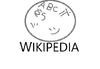 Wikipedia 2015