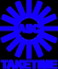 ASC Taketime