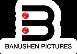 BTV Films 1980