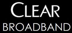CLEAR BROADBAND