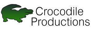 Crocodile Productions
