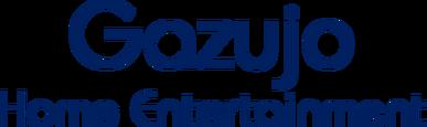 GazujoHomeEntertainment1989