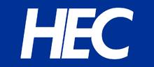 HEC 2005