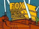 Fox Tezuka Studios