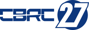 KMT logo (2019)