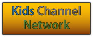 Kids Channel Network 2002-2009