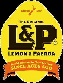 L&P05