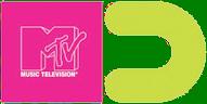 MTV Dance old