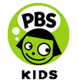 PBS Kids Dot