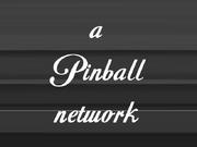 Pinball 1941-1970