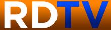 RDTV2014