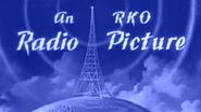 RKO (Lovebeat, 2013)