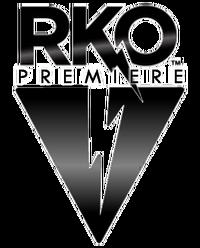 RKO Premiere 2009