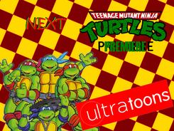 UltraToonsNetwork-040-Next-TMNT
