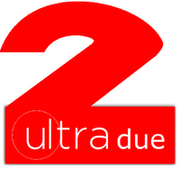 Ultra due 2004