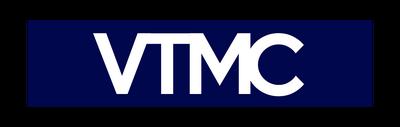 VTMC 81 LOGO