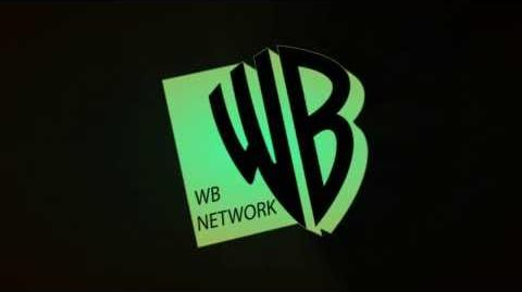 WB NEtwork logo inverts 2