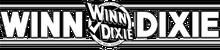Winn-Dixie 1981