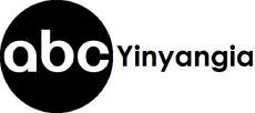 ABC YinYangia 1999