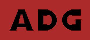 ADG 1944