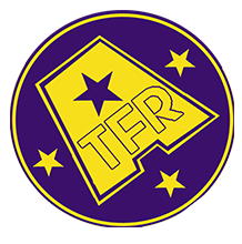 ATFR 2000 icon