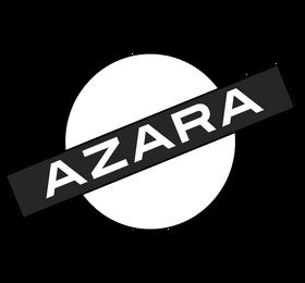 AZARA50
