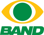Band-logo-tv-1