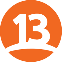 Canal 13 Chile (2010-2015)