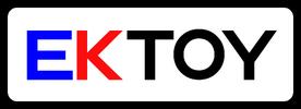 EKToy 1967