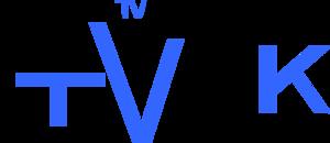 ETVKK17