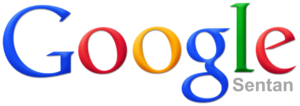 Google Sentan 2010