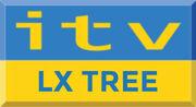 ITV LX Tree 2004