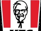 KFC (Minecraftia)