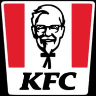 KFC 2018