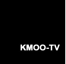 KMOO-TV