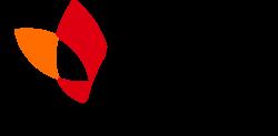 NITV 2016logo horizontal